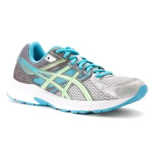 ASICS GEL-Contend 3 Running Athletic Shoes 7.5